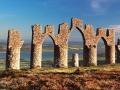 Firish Monument
