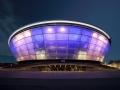 Glasgow Hydro Arena